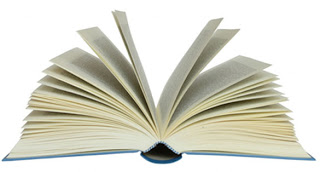 Biografie su commissione