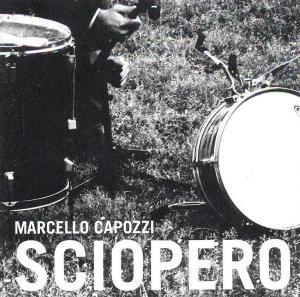 COVER_CAPOZZI